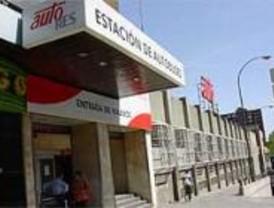 Los trabajadores de Auto-Res harán huelga a partir del 14 de octubre