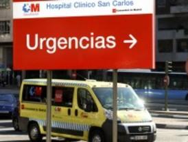 20.000 médicos, llamados a la huelga