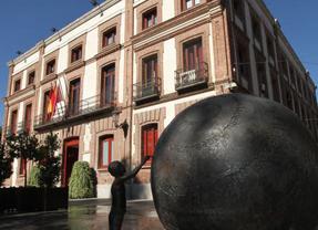 Más equipamientos y zonas verdes en el casco histórico de Carabanchel Alto