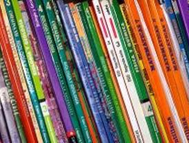 Más de 7.500 familias de Alcorcón tendrán los libros de texto gratis