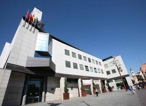 El Ayuntamiento de Getafe adjudica un servicio municipal para la resolución de conflictos hipotecarios y familiares