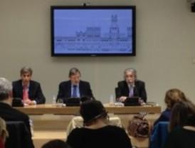 La oposición pide el fin de los derribos en la Cañada