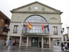 Soto del Real pide a Fomento que acerque la futura parada del Cercanías al municipio
