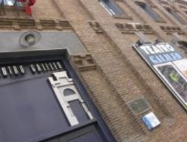 'El erizo castizo' se instala en el Teatro Galileo