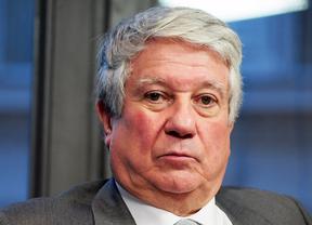 Alfaro cree que Fernández debería dimitir tras la detención de Tezanos