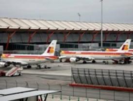 Iberia cambia las reservas de los afectados por la huelga
