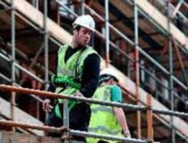 FECOMA Madrid advierte del deterioro de las condiciones de trabajo en la construcción