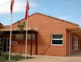 Parla abre el plazo de admisión en las escuelas infantiles