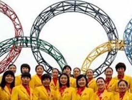 Madridiario dará todos los JJ.OO. de Pekín