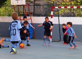 Escuelas Católicas clausura este sábado sus XXVI Juegos Deportivos