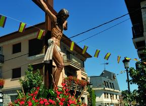Meco es el único municipio español con una bula papal que permite comer carne los viernes de Cuaresma
