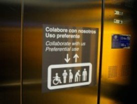 Transporte público 3.0: el Metro cívico
