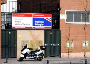 El nuevo curso escolar tendrá 32 institutos bilingües