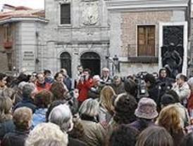 La Noche de Max Estrella festeja el Día Mundial del Teatro en su X edición