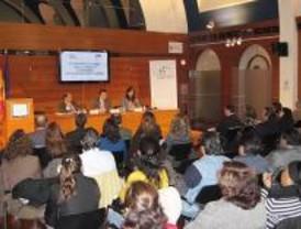 Casi 600.000 euros para integrar inmigrantes en Pozuelo de Alarcón