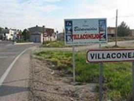 Villaconejos arreglará varias carreteras con el Fondo de Inversión Local
