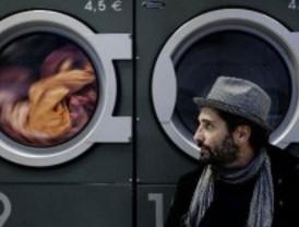 La música de Drexler regresa a Madrid