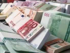 La subida del IVA costará 350 euros anuales por familia