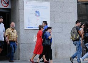 Los madrileños rechazan cambiar la ley antitabaco