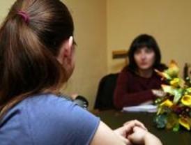 Abusos sexuales: hablan las víctimas