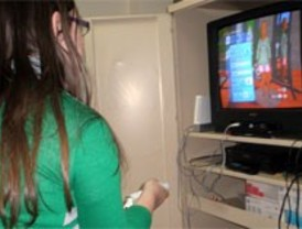Videojuegos para mejorar el aprendizaje de alumnos con necesidades especiales