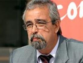 Pérez promete asesorías para que los mayores resuelvan sus