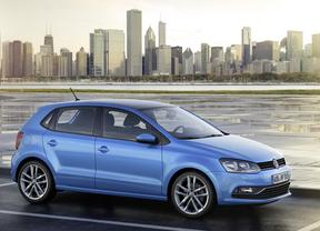 Volkswagen Polo, la comercialización de un best seller