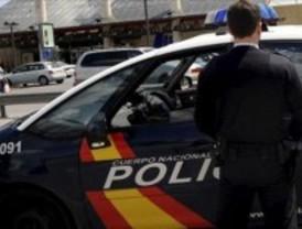 Un hombre se suicida tras golpear a su pareja con un martillo en la cabeza en Murcia