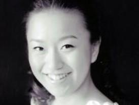 Lee Hyo Joo inaugurará el 9º Concurso Internacional de Piano de Las Rozas