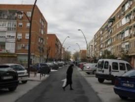 La Policía descarta la aparición de nuevas víctimas de la 'rave' de Getafe