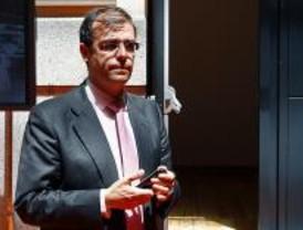Canalda respalda a Lamela en el 'caso Severo Ochoa'