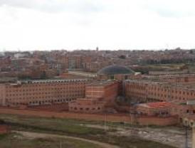 PSOE insta a Comunidad y Ayuntamiento a firmar el convenio para desarrollar el hospital de Carabanchel