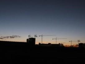 Más de 2.000 clientes sin luz por una avería en la zona de Cuzco