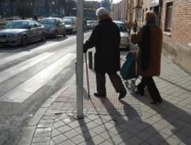 Los mayores, víctimas de una violencia oculta