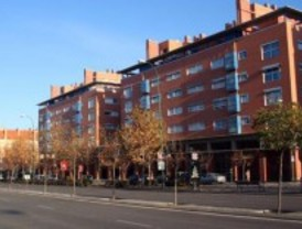 Pese a la crisis, en Madrid se vendió una vivienda cada 10 minutos en 2009