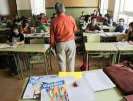 La Comunidad comunica a los colegios que impartan Educación para la Ciudadanía