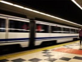 Cortada la línea 4 de metro entre Argüelles y San Bernardo hasta el 12 de agosto