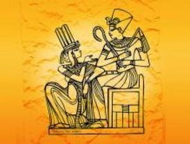 Actividades culturales del domingo, 15 de noviembre