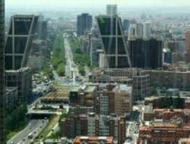 Madrid, penúltima ciudad europea en calidad de vida