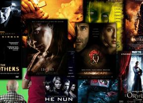 El nuevo cine fantástico español, en la Sala Berlanga