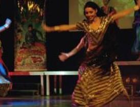Lavapiés acogerá el II festival de Bollywood y cultura india de Madrid