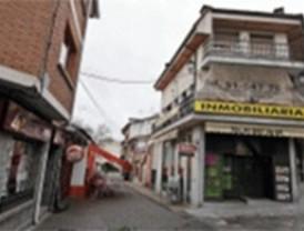 Madrid simplifica las tarifas para licencias sujetas declaración responsable