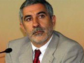 IU pide al Gobierno que cumpla sus compromisos y deje de usar la represión