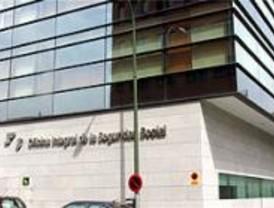 Detenidas siete personas en Madrid y Barcelona por fraude a la Seguridad Social
