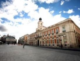 Aguirre ganará 45 millones vendiendo edificios y renegociando alquileres