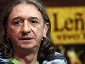 Rosendo actuará en Carabanchel el sábado