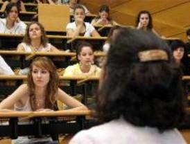 Matricularse en los nuevos grados de la universidad será un 1,47% más caro