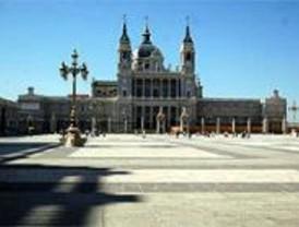 La Almudena acoge este viernes la Gran Vigilia de la Inmaculada