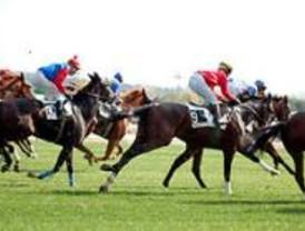 La temporada de carreras primavera-verano comenzará el 25 de marzo