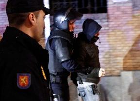 La Policía se queja de letrados que aconsejan a detenidos no declarar